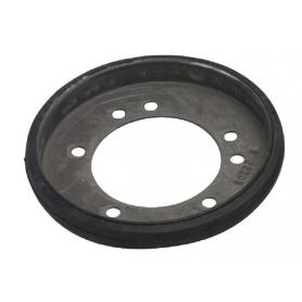 Disque à friction STIGA 1812900301 - 1812-9003-01