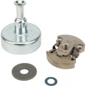 Embrayage centrifuge MTD 75305860 - 753-05860