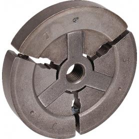Embrayage centrifuge CASTELGARDEN 1185505620