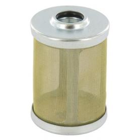 Filtre à essence STIGA 1139264501 - 1139-2645-01