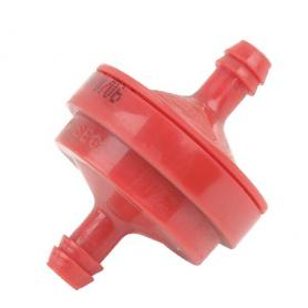 Filtre à gasoil STIGA 1812228601 - 1812-2286-01