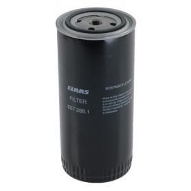 Filtre à carburant CLAAS 0006572881