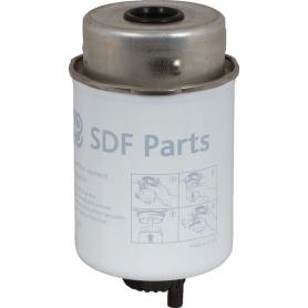 Filtre à carburant SDF 090013593