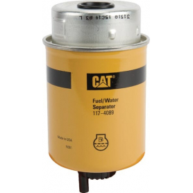 Filtre à carburant CATERPILLAR 1174089