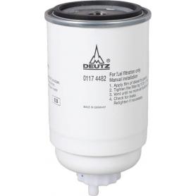 Filtre à gasoil SDF 1174482