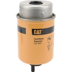 Filtre à carburant CATERPILLAR 1311812