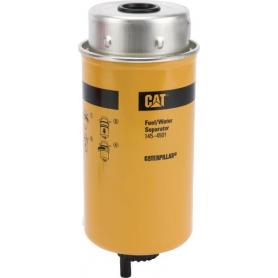 Filtre à carburant CATERPILLAR 1454501