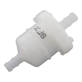 Filtre à carburant HONDA 16910GB2005