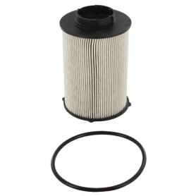 Filtre à carburant CASE IH 5801439820