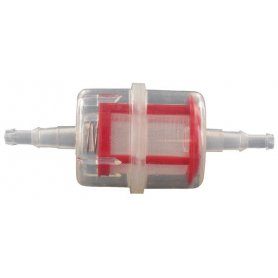 Filtre à carburant CLAAS 6000106434