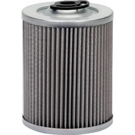 Filtre à carburant MANN-FILTER P990