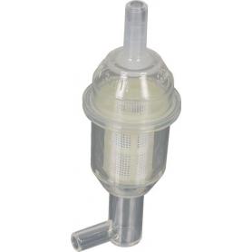 Filtre à carburant MANN-FILTER PL4201X
