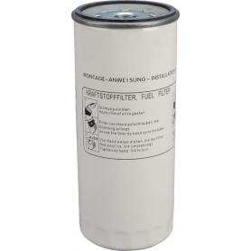 Filtre à essence MANN-FILTER PL6011