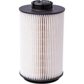 Filtre à carburant MANN-FILTER PU10581X