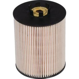 Filtre à gasoil MANN-FILTER PU815X
