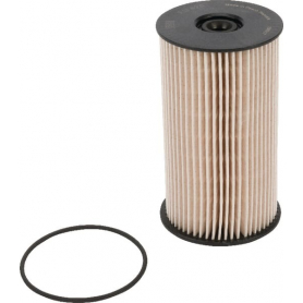 Filtre à carburant MANN-FILTER PU825X