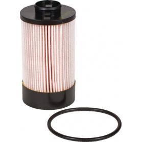 Filtre à carburant MANN-FILTER PU90021Z