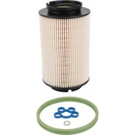 Filtre à carburant MANN-FILTER PU9362X