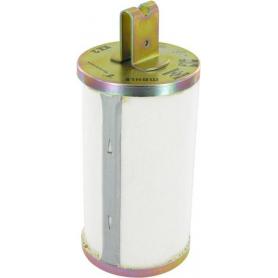 Filtre à gasoil HIFI-FILTER SN21457
