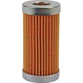 Filtre à carburant HIFI-FILTER SN21585