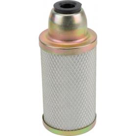 Filtre à carburant HIFI-FILTER SN25033