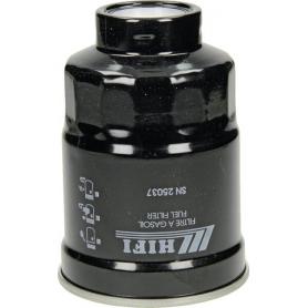 Filtre à carburant HIFI-FILTER SN25037