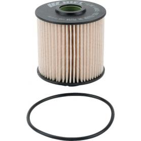 Filtre à carburant HIFI-FILTER SN70154