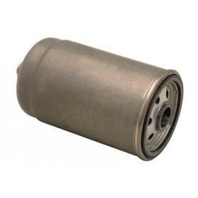 Filtre à carburant VAPORMATIC VPD6131