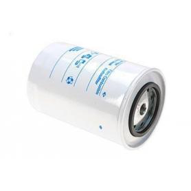Filtre à carburant VAPORMATIC VPD6224