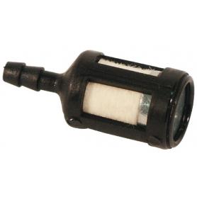 Filtre à carburant ALPINA FGP456353