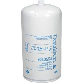 Filtre à carburant DONALDSON P550106