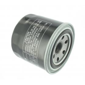 Filtre à huile HONDA 15410-M10-004