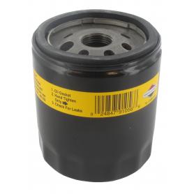 Filtre à huile BRIGGS ET STRATTON 491056
