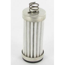 Filtre hydraulique STIGA 1139118601 - 1139-1186-01
