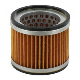 Filtre hydraulique STIGA 1139148801 - 1139-1488-01
