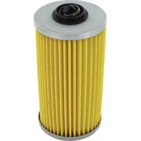 Filtre à huile STIGA 1139208601 - 1139-2086-01