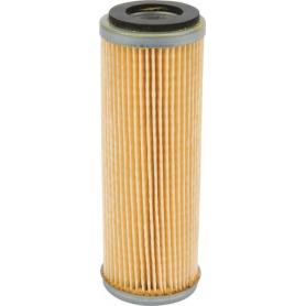 Filtre à huile CASTELGARDEN 1188034900 - 118803490/0