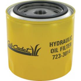 Filtre à huile MTD 7233014 - 723-3014