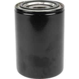 Filtre à huile MTD 7230405 - 723-0405