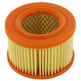 Filtre hydraulique HYDAC 0007L003P