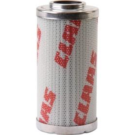 Filtre hydraulique CLAAS 0011393140