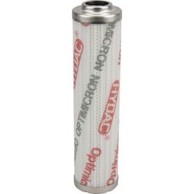 Filtre hydraulique HYDAC 0060D020ON