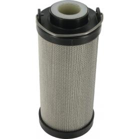 Filtre hydraulique HYDAC 0075R010BN3HC
