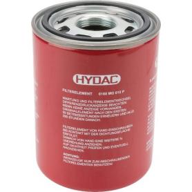 Filtre hydraulique HYDAC 0160MG010P