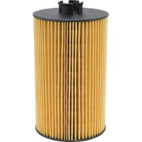 Filtre à huile SDF 04505597