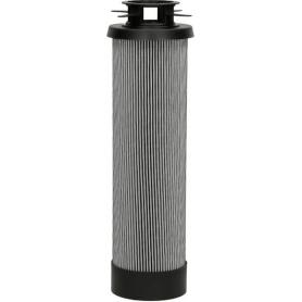 Filtre hydraulique HIFI-FILTER SH52417