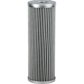 Filtre hydraulique HIFI-FILTER SH62171