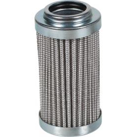 Filtre hydraulique HIFI-FILTER SH63919