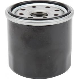 Filtre a huile HIFI-FILTER SO6086