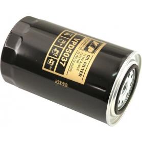 Filtre a huile VAPORMATIC VPD5037